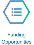 Funding Opportunities Icon