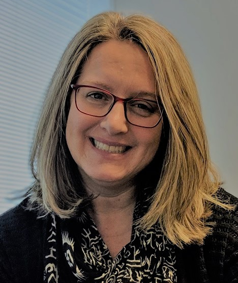 NIH has announced the selection of Andrea Beckel-Mitchener, Ph.D., of the National Institute of Mental Health (NIMH), as deputy director of the Brain Research through Advancing Innovative Neurotechnologies® (BRAIN) Initiative.