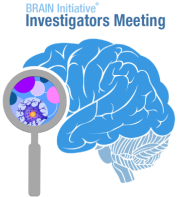 The BRAIN Initiative® Investigators Meeting