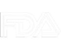 US Food & Drug Administration logo